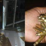 Após sete meses, Maranhão registra a primeira explosão de uma agência bancária este ano