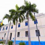 Câmara nomeia novos servidores aprovados em concurso público
