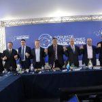 Consórcio Brasil Central desiste da vacina russa, Sputnik V