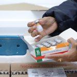 Investigações sobre adulteração de frascos da CoronaVac no MA estão sob sigilo, diz Anvisa