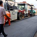 Edeconsil ganha contrato de R$ 15,4 milhões na prefeitura de São Luís