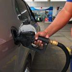 Depois de sete aumentos, Maranhão reduz preço de referência do ICMS na gasolina