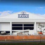 Obras promovidas pela Havan em São Luís viram alvo de investigação do MP