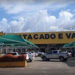 Mais uma empresa deixa o Maranhão, Mineirão Atacarejo vai encerrar suas atividades em São Luís