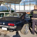 PF faz operação contra fraudes em recursos do Covid-19 em São Luís