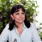 Roseana Sarney lidera pesquisa para o governo do MA