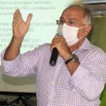Prefeito de Arari, Rui Filho sinaliza empréstimo de R$ 3,5 milhões junto ao Banco do Brasil