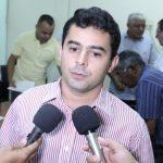 Ex-prefeito de Barra do Corda, Eric Costa na mira do TCU