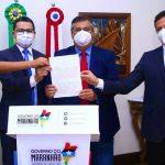 Maranhão poderá desistir da vacina russa, Sputnik V