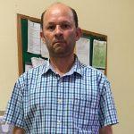 ''Eles querem fazer política'' diz Pacovan sobre sua convocação na CPI dos Combustíveis