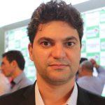 Diretor do Detran, Franciso Nagib à beira da exoneração