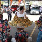 Mesmo sem São João, Maranhão já gastou R$ 679 mil com brincadeiras folclóricas