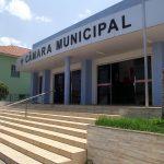 Ministério Público pede a suspensão de licitações presenciais na Câmara Municipal de Carolina