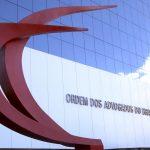 Conselho Federal da OAB aprova eleições online para seccional do MA em novembro