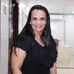 Em Bom Jardim, gestão de Cristiane Varão fecha contrato superfaturado em produtos de informática