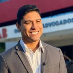 OAB nunca fiscalizou piso salarial no MA, diz candidato Diego Sá