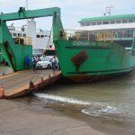 Na Assembleia, CCJ aprova MP que autoriza aplicação de recursos para melhoria dos serviços de ferry-boats