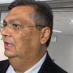 Governo Flávio Dino dobrou sua arrecadação de ICMS nos combustíveis em agosto
