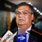 Gastos com diárias na gestão de Flávio Dino ultrapassam os R$ 220 milhões