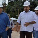 Maranhão Forte: governo prevê gasto de R$ 90 milhões na pavimentação de 39km da MA-211