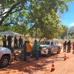Funai instala barreiras sanitárias e fiscaliza crimes ambientais em Terras Indígenas do Maranhão