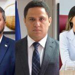 Secretários do governo Flávio Dino já levaram mais de R$ 200 mil em diárias esse ano; veja quanto recebeu cada um