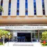 TRF-1 mantém quebra de sigilo bancário de empresários no Maranhão