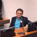 MPMA apresenta denúncia contra Claudio Cunha por crimes contra a administração pública em Apicum-Açu