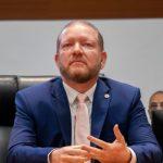 Presidente da Assembleia, Othelino Neto rebate nota AMPEM no caso envolvendo o deputado Yglésio