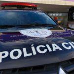 Ministério Público expõe crise na segurança pública do Maranhão