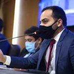 Projeto de Lei quer obrigar estabelecimentos a substituírem gratuitamente produtos vencidos