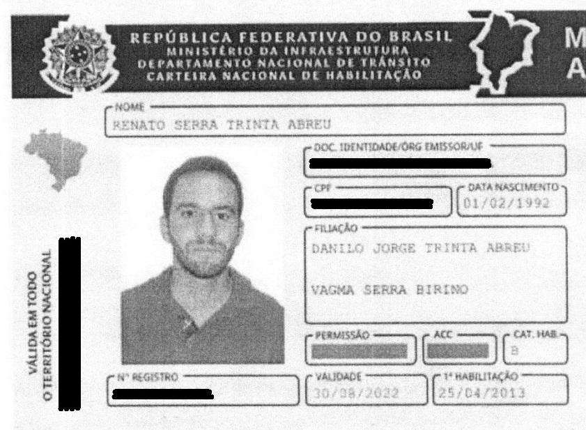DOCUMENTO-02 Gestão de Luciano Genésio comprou quase R$ 1 milhão em cestas básicas de empresa do irmão do proprietário do posto