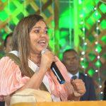 Prefeita do Maranhão nomeia 12 pessoas e diferencia salários de professores que fizeram doções em sua campanha
