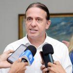 MP investiga possível favorecimento de empresa do Piauí na gestão de Fábio Gentil, em Caxias