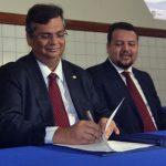 Orçamento da Sinfra foi suplementado em mais de meio bilhão de reais em 2020