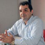 Nomeado em São Luís, prefeito de Santa Rita, Hilton Gonçalo é investigado por suposto enriquecimento ilícito