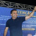 Josimar de Maranhãozinho confirma evento do PL para sexta-feira (3)