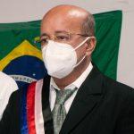 No Maranhão, prefeito nomeia 22 parentes dele, do vice, dos secretários e vereadores; MP investiga o caso
