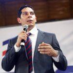 Paulo Marinho Jr diz que o governo Flávio Dino é um desastre