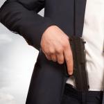 Lei do Maranhão que libera porte de armas a procuradores é questionada no STF
