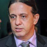 MP inicia fiscalização em instituto que já ganhou R$ 44 milhões na gestão de Fábio Gentil, em Caxias