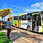 Tarifa de ônibus em São Luís deve aumentar para R$ 4,20