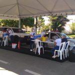 Prefeitura de São Luís encerra posto de vacinação na UEMA