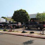 MP e Polícia Civil realizam busca e apreensão na casa de servidores do Fórum de Chapadinha