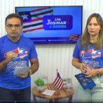 Em live, Josimar de Maranhãozinho reforça a tese de perseguição