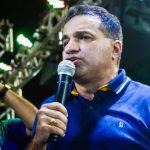 Em evento inédito, Josimar reúne 718 vereadores em Bacabal