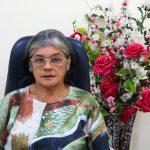Em Santa Inês, MP investiga empresa que faturou mais de R$ 7 milhões na gestão Vianey Bringel