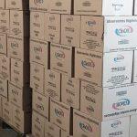 Maranhão demorou 5 meses para iniciar a distribuição de absorventes a população